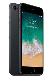 LOOKING FOR THIS I PHONE 7 !!