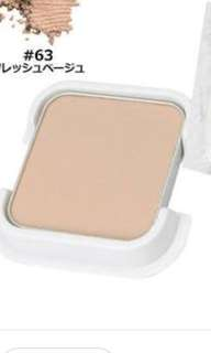 Clinique Even Better Powder Foundation in Rose Beige (refill)
