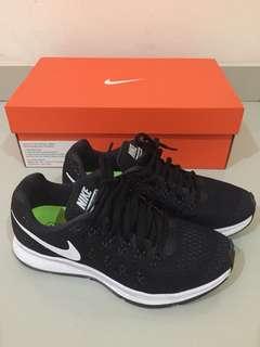 NEW!! Nike Air ✔️