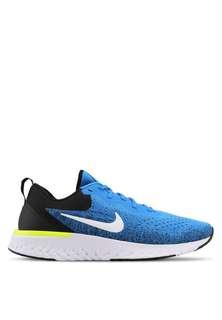 Nike Odyssey React mens Running Shoes not nmd ultra boost yeezy adidas stussy champion supreme bape assc deus hurley thrasher