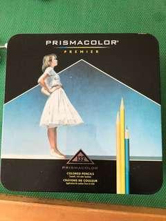 Prismacolor 132