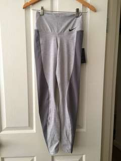 Nike Power Full Length- XS (NEW)