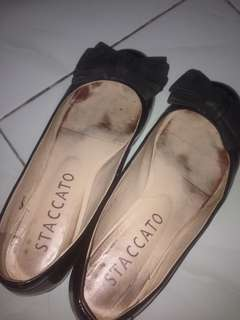 Reprice Staccato shoes