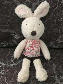 🚚 Cute Bunny