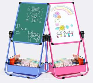 Children's White Board
