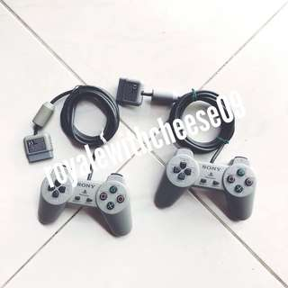 PS1 PSX PSone Controller