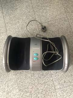 Osim Foot Massage
