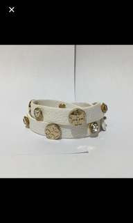 Torry burch bracelet