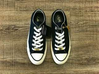 Converse Chuck 70 Low 聯名板鞋 尺碼35-44