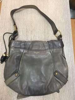 YSL vintage handbag