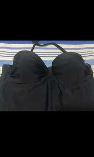 Coco cabana swimsuit Plus size