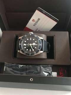 Tudor M79230B-0002