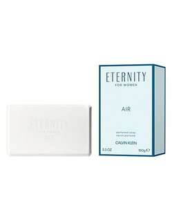 Calvin Klein Eternity Air for Women Perfumed Soap