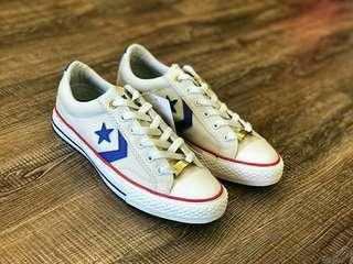 Converse Player Ox Intangibles 聯名板鞋  尺碼35-44