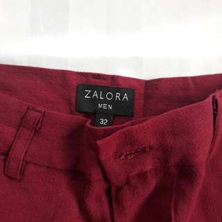 ZALORA MEN SHORTS