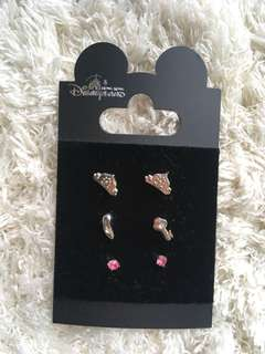 Disney Earrings
