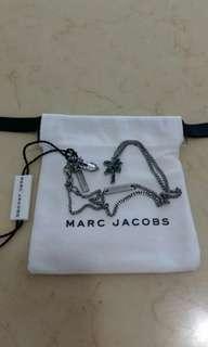 Marc Jacobs 頸鏈