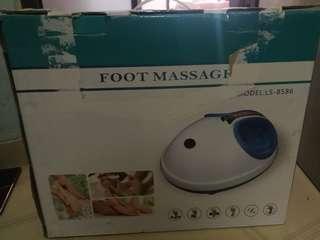 Foot Reflexology Foot massager feet foot Reflexology foot foot Reflexology