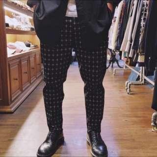 🚚 正韓🇰🇷彈性鬆緊褲L號