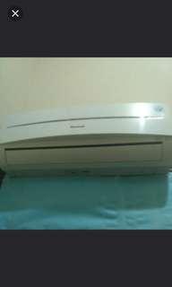 AC panasonic 1 pk R32