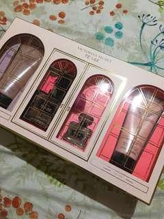 Authentic Victoria's Secret Tease Gift Set