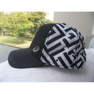 Asics Hat For Men / Topi Asics