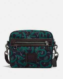 Coach x Keith Haring Collection (Special Edition)