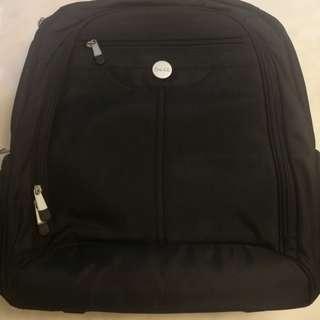 Notebook 背包
