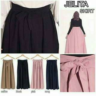 Jelita skirt