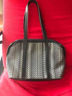 Pierre Cardin shoulder bag
