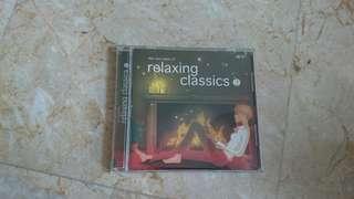 Relaxing classics vol 2