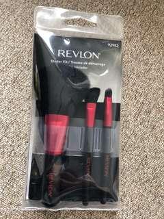 Revlon Brushes Kit