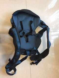 Cybex Carrier for newborn to 3+ 孭帶