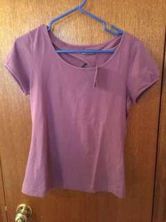 BNWT Women's t-shirts (3)