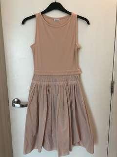 Repetto dress