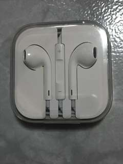Apple Earpiece Authentic