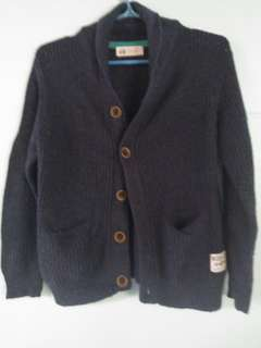 H&M Sweater for 6-8 years old