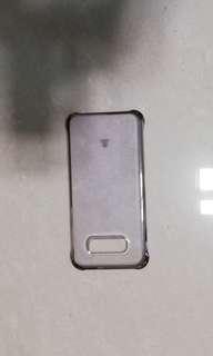 Samsung A8 original case