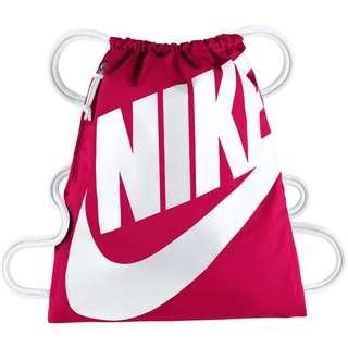 Nike Rucksack/Gymsack
