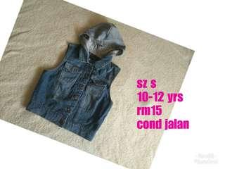 jackets jeans