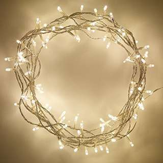 🚚 (po) #5 10 m LED fairy lights