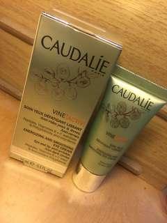 Caudalie Vine Activ Energizing & Smoothing Eye Cream