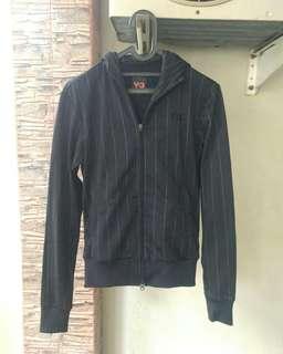 Jaket Adidas Yohji Yamamoto Original