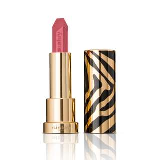 SISLEY Le Phyto Rouge Lipstick (Shade: 22 Rose Paris)