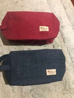 Make Up Kit/Pouch