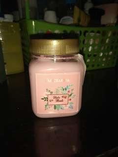 Creambath Strawberry BARU