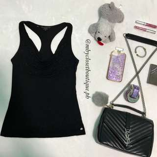 👗🖤GUESS (sexy top)🖤👗