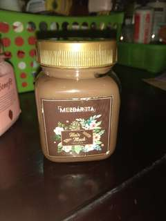 Creambath Cokelat