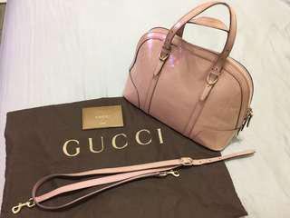 Gucci二手包包(保證真品)