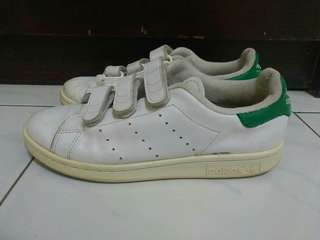 Adidas Stan Smith Velcro Original
